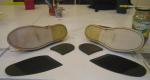 reparacion calzado opcio diamant