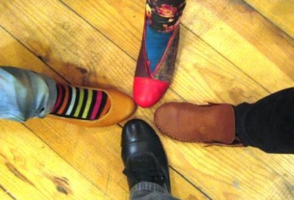zapatos 4