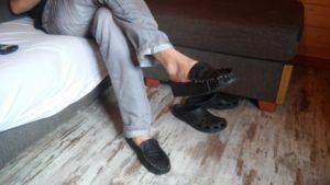 el-y-mis-zapatos-1