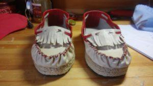 el-y-mis-zapatos-2